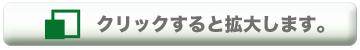総合ビルメンテナンスヨミタン読谷協同産業株式会社オフィシャルサイト